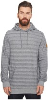 Rip Curl Morrow Pullover Fleece Men's Clothing