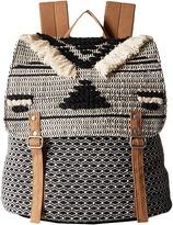 Roxy Savanna Cay Backpack