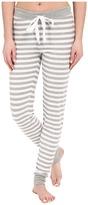 Lauren Ralph Lauren Skinny Lounge Pants
