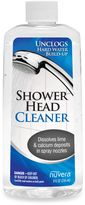 Bed Bath & Beyond Shower Head Cleaner – 8 Ounces