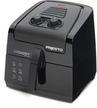Presto Air Daddy 4.2-qt. Electric Air Fryer