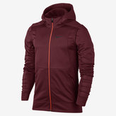 Nike Therma Hyper Elite Men's Basketball Hoodie