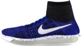 Nike Lunarepic Flyknit Id