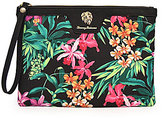 Tommy Bahama Siesta Key Tropical Bikini Bag