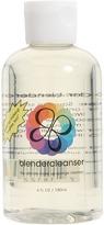 Beautyblender Beauty Blender - Blender Cleanser (6 oz.) (N/A) - Beauty