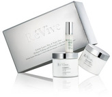 RéVive Limited Edition Creme Luster 24-Hour Lifting & Firming Collection