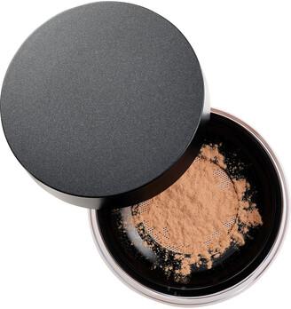 M·A·C Studio Fix Perfecting Powder