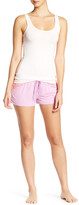 PJ Salvage Sorb Solid Short