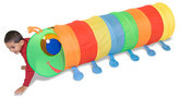 Melissa & Doug Toddler 'Happy Giddy' Tunnel
