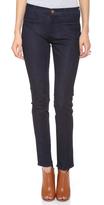 MiH Ellsworth High Rise Skinny Jeans