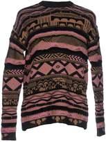 Laneus Sweaters - Item 39745976