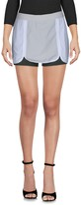 NO KA 'OI Shorts - Item 13066649