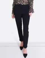Forcast Elle Suit Pants