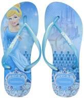Havaianas Toe strap sandals - Item 11109303