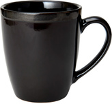 Mikasa Jade Mug