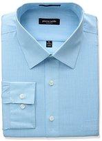 Pierre Cardin Men's Slim Fit Dress Shirt