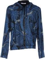 Givenchy Jackets - Item 41730572