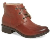 Bogs Women's 'Kristina' Waterproof Chukka Boot