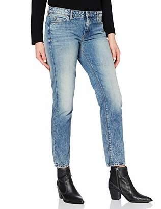 Marc O'Polo Denim Women's 741918912169 Jeans,W29