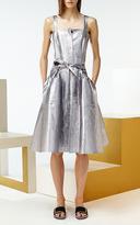 Jonathan Saunders Naomi Dress