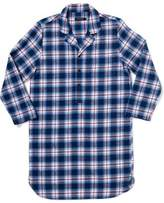 David Jones Ls Night Shirt