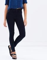 Mng Soho Jeans