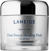 LaNeige Time Freeze Sleeping Mask