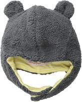 Magnificent Baby Baby-Boys Infant Fleece Bear Hat