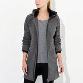 Lucy Ashtanga Jacket