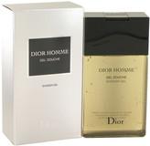 Christian Dior by Shower Gel for Men (5 oz)