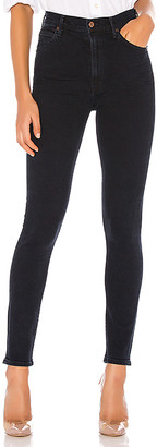 Citizens of Humanity Chrissy High Rise Skinny. - size 23 (also