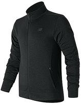 New Balance Men's M4M Seamless Jacket
