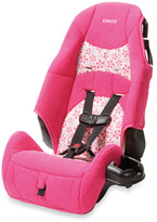 Cosco High-Back Booster Car Seat (Ava)