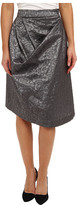 Vivienne Westwood Survival Skirt