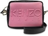 Kenzo Fabric Crossbody