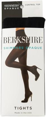 Berkshire Women's Shimmer Tight