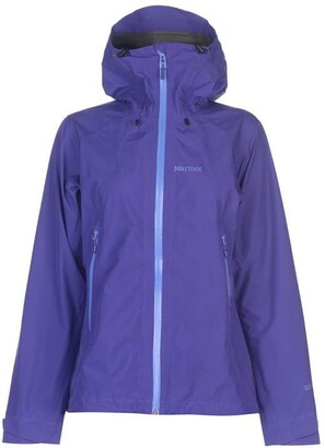 Marmot Knife Edge 2.5L Jacket Ladies