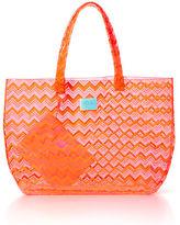 Victoria's Secret PINK Beach Tote Bag