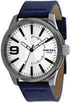 Diesel Men's Rasp Nsbb Watch