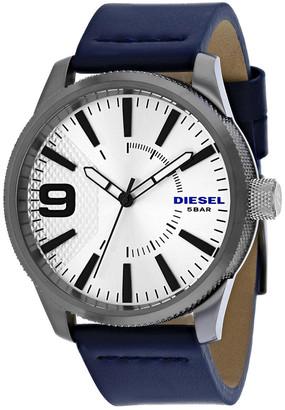 Diesel Men's Rasp Nsbb Watch