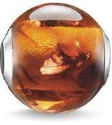 Thomas Sabo Karma beads amber bead