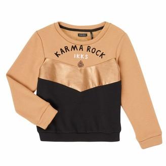 IKKS Junior Boys' XR15012 Sweater