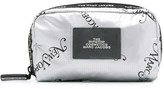 Marc Jacobs The Ripstop Cosmetics pouch