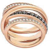 Swarovski NEW Dynamic Ring