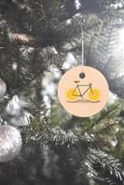 DENY Designs Florent Bodart Zest I Ornament