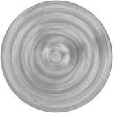Neo Barocco Soup Plate