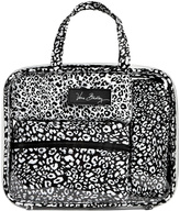 Vera Bradley Four Pieces Cosmetic Organizer