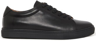 R.M. Williams Surry low-top trainers