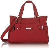 Rosetti Darcy Satchel Grab Cross Body Bag