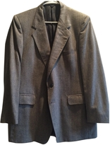 Givenchy Lord and Taylor Blazer